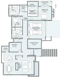 floor plan for my house building plans for my house thecashdollars com
