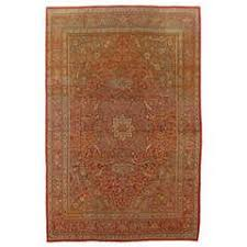 antique and modern persian rugs and carpets 10 324 for sale at