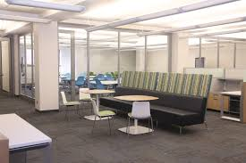 Interior Spaces Jackson Ms by Jackson State University Cyberlearning Jsu Innovate