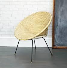 Mainstays Beach Chair Mainstays Saucer Chair U2014 Flapjack Design Good Saucer Chair Styles