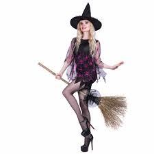 halloween costumes 2017 women popular womens scary halloween costumes buy cheap womens scary