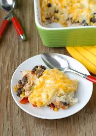 thanksgiving leftovers recipes you need boulderlocavore