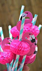 kara u0027s party ideas flamingo pool party planning ideas supplies