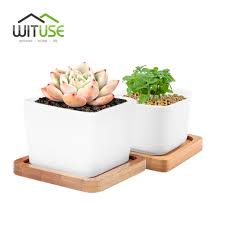 online buy wholesale small flower pot clay from china small flower