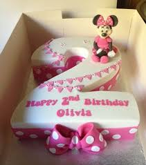 cake ideas for girl fab birthday cake ideas for two year olds babycentre