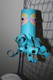 best 25 underwater crafts ideas on pinterest ocean theme crafts