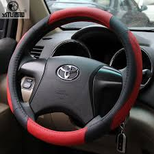 toyota corolla steering wheel cover toyota car wheel covers sportschuhe herren store