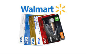 why you should root for visa in its battle with walmart canada