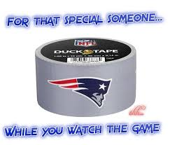 Meme Tape - new england patriots duct tape funny by nfl meme on deviantart