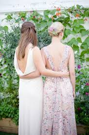 top 5 hottest bridesmaids trends for this summer weddingomania