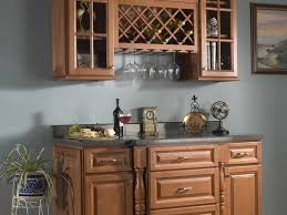 Kitchen Bar Cabinet Ideas Kitchen Cabinets Kitchen Cabinets For Cheap White Wooden