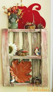 christmas decorations ideas 2016 fall decorations for outside