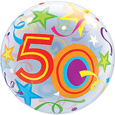 large birthday balloons 50th birthday balloons large 50th birthday brilliant
