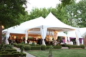tent and chair rentals party rentals tulsa ok event rentals tulsa oklahoma