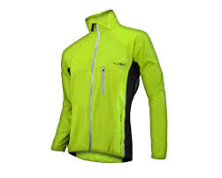 mtb jackets sale funkier waterproof cycling rain jacket clearance merlin cycles
