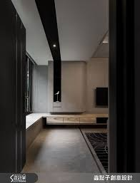 bureau vall馥 auch 64 best ideas for the entrance images on home ideas