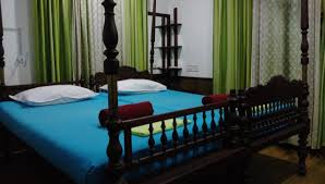 reds residency homestay cochin india booking com