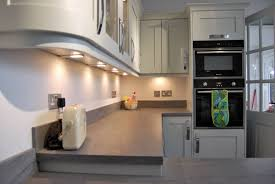 Kitchen Designers Glasgow by Family Run Kitchen Fitting Company Based In East Kilbride Glasgow