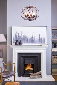 79 best fireplaces images on pinterest fireplaces mantles and