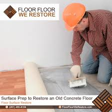 Restore Laminate Flooring Floor Floor We Restore Water Damage Floor Restauration Surface