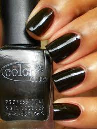 color club nail polish alter ego from the alter ego collection
