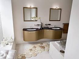 shelf ideas for bathroom bathroom bathroom designs bathroom decor ideas bathroom designs