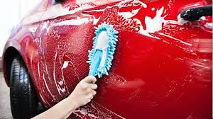 Cleaning Blogs Make Your Car Last Longer With Car Detailing And Cleaning Blogs