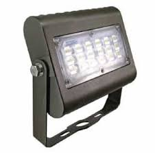 50 watt led flood light find the best quality led flood lights at the lowest cost from led