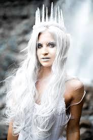 halloween makeup ideas archives bellalash blog