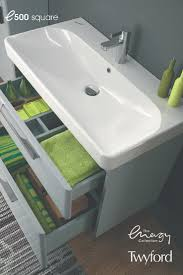 Bathroom Vanity 900mm by 79 Best Twyford Collections Images On Pinterest Toilets