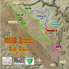Utah Weather Map by Family Activities In Moab Utah