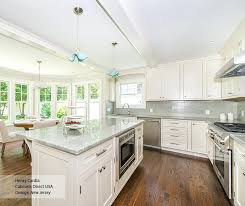 kitchen with an island kitchen with an island white l shaped kitchen design with an