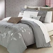 Medallion Bedding Comforter Give Your Room A Colorful Modern Update With The Pepin