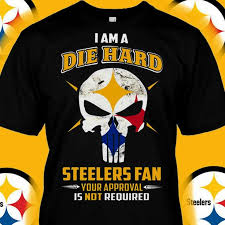 gifts for steelers fans 52 best steelers images on pinterest steeler nation steelers
