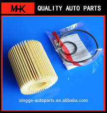 lexus toyota parts cross reference toyota oil filter 04152 31080 toyota oil filter 04152 31080