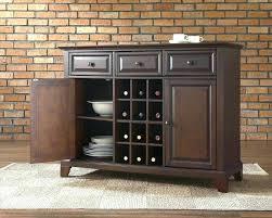 kitchen buffet storage cabinet buffet storage cabinet astounding pertaining to kitchen beautiful