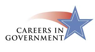 Usa Jobs Resume Keywords by Resumes Cover Letters Archives Careers In Government
