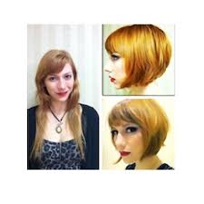 what is a convex hair cut hairstyles how to choosing the right length and profile shape for