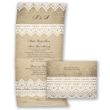 Seal And Send Invitations Download Seal And Send Wedding Invitations Wedding Corners