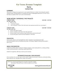 Resume Samples Sales by Splendid How Do I Write A Resume For My First Job Digg3com