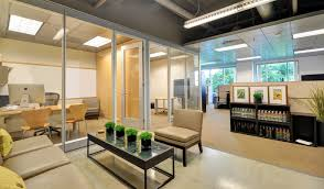 orange county office space in aliso viejo techspace