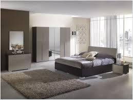 master bedroom wardrobe designs pictures u2013 decorin