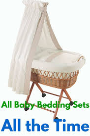 White Nursery Furniture Sets For Sale by Best 25 Nursery Furniture Sets Ideas On Pinterest White Nursery