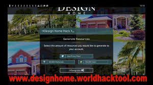 home design diamonds design home hack get more and android iso