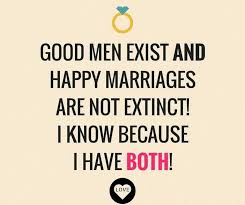 Happy Marriage Meme - best 25 happy marriage quotes ideas on pinterest happy marriage