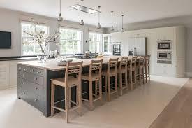 modern country kitchen decor modern country kitchen designs