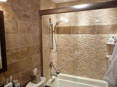bathroom tile gallery home design ideas