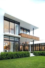 incoming a type house design house design hd wallpaper zen type house design large size of interior modern zen interior