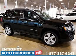 automatic jeep meme 2013 jeep compass for sale in laval qc 1905336199 the car guide