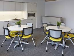Kitchen Office Furniture Office Kitchen Tables Breakroom And Lunchroom Furniture Los